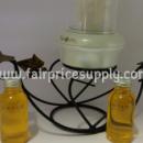 Shampoo (35 ml.)