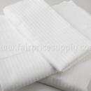 ผ้าปูที่นอนแบบไม่รัดมุม 3.5 ฟุต (72นิ้วx110นิ้ว)