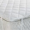 Seamless Mattress Protector