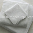 Hand Towel 1.5 pounds/dozen