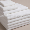 Bath Towel 12, 14 pounds/dozen
